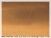 fishloc2apresmidi01-05-13michaelrard-082